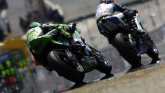Moto GP Laguna Seca - Immagine: 21