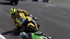 Moto GP Laguna Seca - Immagine: 22