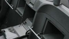 Mazda MX-5 2009 - Immagine: 8