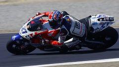 Moto GP Laguna Seca - Immagine: 23