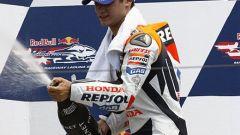 Moto GP Laguna Seca - Immagine: 25