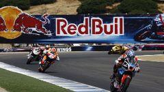 Moto GP Laguna Seca - Immagine: 26