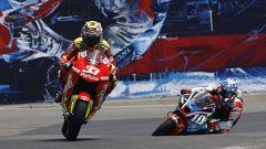 Moto GP Laguna Seca - Immagine: 27