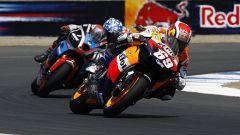Moto GP Laguna Seca - Immagine: 28