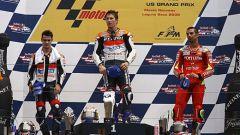 Moto GP Laguna Seca - Immagine: 29