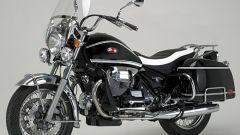 Moto Guzzi California Vintage - Immagine: 1