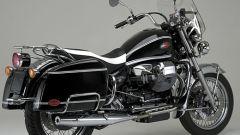 Moto Guzzi California Vintage - Immagine: 2