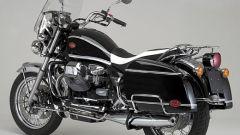 Moto Guzzi California Vintage - Immagine: 3