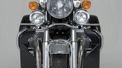 Moto Guzzi California Vintage - Immagine: 6