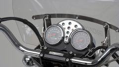 Moto Guzzi California Vintage - Immagine: 7