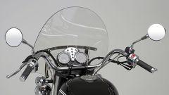 Moto Guzzi California Vintage - Immagine: 8