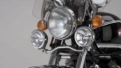 Moto Guzzi California Vintage - Immagine: 9