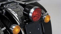Moto Guzzi California Vintage - Immagine: 10
