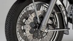 Moto Guzzi California Vintage - Immagine: 11