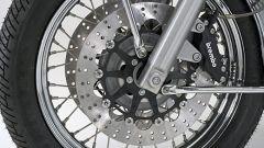 Moto Guzzi California Vintage - Immagine: 13
