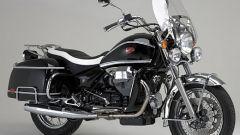 Moto Guzzi California Vintage - Immagine: 18
