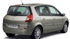 Renault Scénic 2007 - Immagine: 6