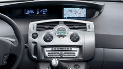 Renault Scénic 2007 - Immagine: 10
