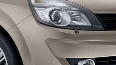 Renault Scénic 2007 - Immagine: 12