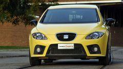 Seat Leon Cupra - Immagine: 6