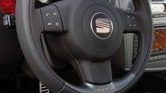 Seat Leon Cupra - Immagine: 12