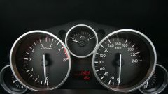 Mazda MX-5 2009 - Immagine: 24