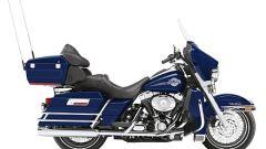 Harley Davidson gamma 2007 - Immagine: 4