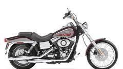 Harley Davidson gamma 2007 - Immagine: 5