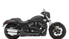 Harley Davidson gamma 2007 - Immagine: 7