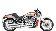 Harley Davidson gamma 2007 - Immagine: 9