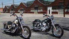 Harley Davidson gamma 2007 - Immagine: 12