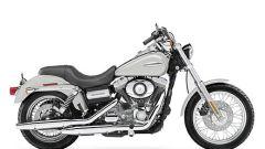 Harley Davidson gamma 2007 - Immagine: 16