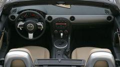 Mazda MX-5 2009 - Immagine: 28