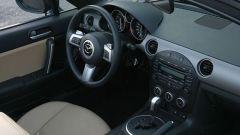 Mazda MX-5 2009 - Immagine: 29