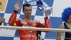 Moto GP: Gran Premio di Germania - Immagine: 1
