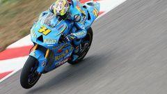 Moto GP: Gran Premio di Germania - Immagine: 2