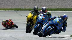 Moto GP: Gran Premio di Germania - Immagine: 3