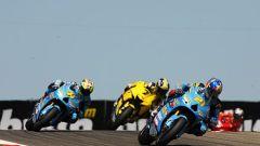 Moto GP: Gran Premio di Germania - Immagine: 4