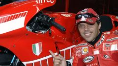 Moto GP: Gran Premio di Germania - Immagine: 5
