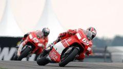 Moto GP: Gran Premio di Germania - Immagine: 6