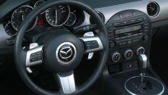 Mazda MX-5 2009 - Immagine: 30