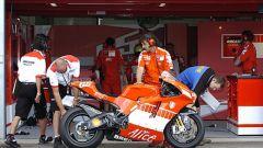 Moto GP: Gran Premio di Germania - Immagine: 7