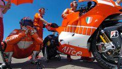 Moto GP: Gran Premio di Germania - Immagine: 9