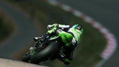 Moto GP: Gran Premio di Germania - Immagine: 10