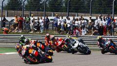 Moto GP: Gran Premio di Germania - Immagine: 12