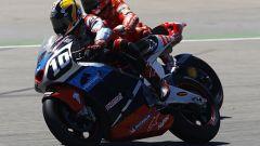 Moto GP: Gran Premio di Germania - Immagine: 13
