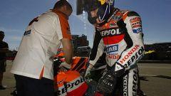 Moto GP: Gran Premio di Germania - Immagine: 15