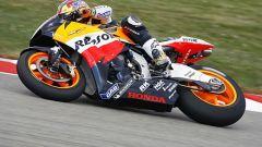 Moto GP: Gran Premio di Germania - Immagine: 18