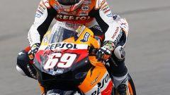 Moto GP: Gran Premio di Germania - Immagine: 19