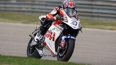 Moto GP: Gran Premio di Germania - Immagine: 20